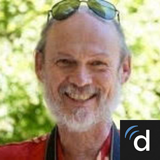 Mark Putnam, MD, Psychiatry, Wyomissing, PA, Penn State Health St. Joseph