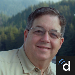 Marvin Zwerin, DO, Physical Medicine/Rehab, San Rafael, CA