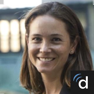 Dana Orange, MD, Rheumatology, New York, NY, Hospital for Special Surgery