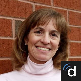 Jill Schwartz, Nurse Practitioner, Exton, PA
