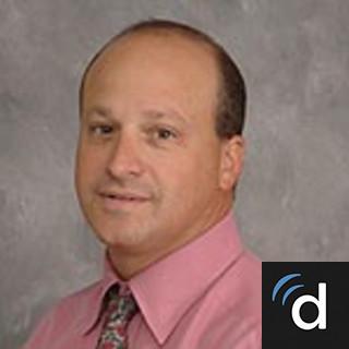 Daniel Burzon, MD, Urology, Brick, NJ, Hackensack Meridian Health Jersey Shore University Medical Center