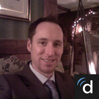 Dr Addison R Tarr Emergency Medicine Physician In Dayton Oh Us News Doctors