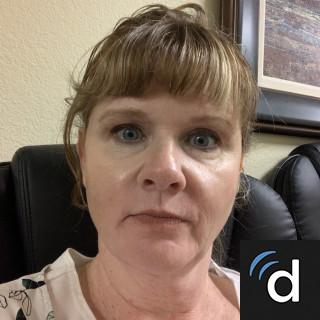 Ann Phillips, Pharmacist, Roswell, NM, Lovelace Regional Hospital - Roswell