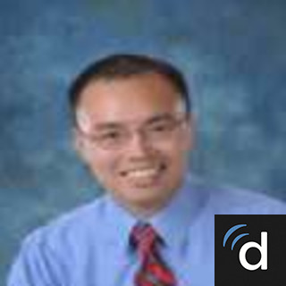 Dr Clint Cheng Md College Station Tx Family Medicine