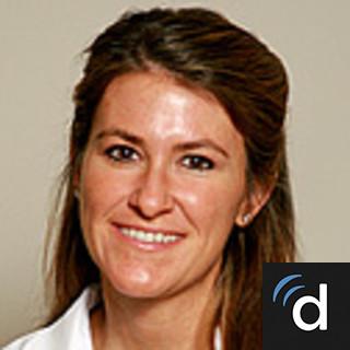 Cynthia Brooks, MD, Radiology, Maywood, IL, Northwestern Memorial Hospital