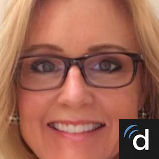 Linda Castaneda, DO, Anesthesiology, Delray Beach, FL, Boca Raton Regional Hospital