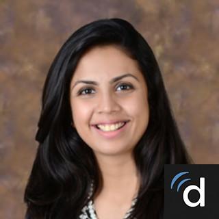 Saba Fatima, MD, Pediatrics, Wichita, KS