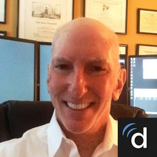 Dr Jose Ramos Radiologist In Melbourne Fl Us News Doctors