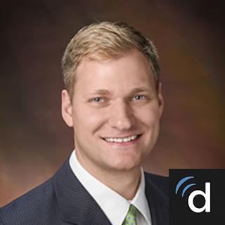 Christian Turner, MD, Pediatrics, Charlotte, NC, Novant Health Presbyterian Medical Center