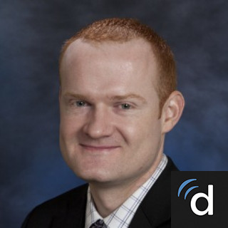Jon Williams, MD, Anesthesiology, Springfield, OR