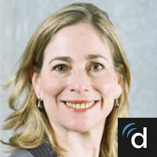 Sharon Margulies, MD, Obstetrics & Gynecology, Wellesley, MA, Newton-Wellesley Hospital