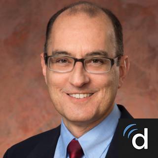 William Roberts, MD, Pediatric Hematology & Oncology, San Diego, CA, Rady Children's Hospital - San Diego