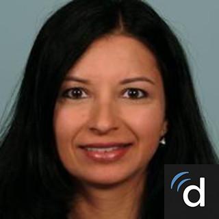 Sophia Grabenstatter, MD, Obstetrics & Gynecology, Alameda, CA, Alameda Hospital