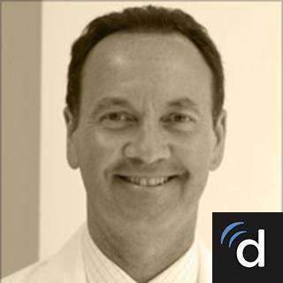 Lawrence Menendez, MD, Orthopaedic Surgery, Los Angeles, CA, Keck Hospital of USC