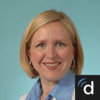 Stephanie Bonne, MD, General Surgery, Bay Shore, NY, University Hospital