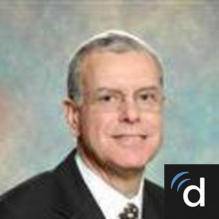 Henry Fliman, MD, Obstetrics & Gynecology, Cincinnati, OH, Bethesda North Hospital