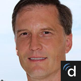 Ian Grover, MD, Emergency Medicine, San Diego, CA, Paradise Valley Hospital