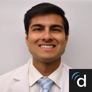 Kunal Sindhu, MD, Radiation Oncology, New York, NY