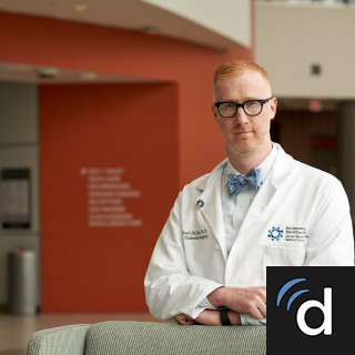 Michael Sullivan, MD, General Surgery, Neptune, NJ, Hackensack Meridian Health Jersey Shore University Medical Center