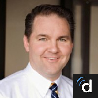 Brian Zimmerman, MD, Emergency Medicine, Dayton, OH, OhioHealth MedCentral Mansfield Hospital