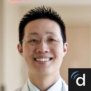 Victor Sung, MD, Neurology, Birmingham, AL, University of Alabama Hospital