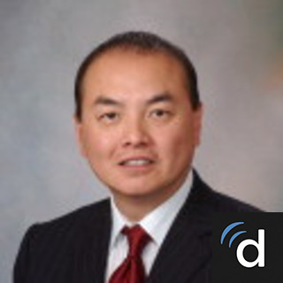 Nelson Leung, MD, Nephrology, Rochester, MN, Mayo Clinic Hospital - Rochester