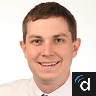 Daniel Mckeone, MD, Pediatrics, Hershey, PA, Penn State Milton S. Hershey Medical Center