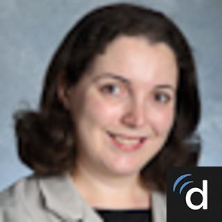 Anna Purinson, MD, Internal Medicine, Chicago, IL, NorthShore University Health System