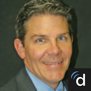 Martin Koonsman, MD, General Surgery, Dallas, TX, Methodist Dallas Medical Center