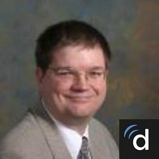 Dennis Drews, MD, Internal Medicine, Columbia, MO, North Kansas City Hospital