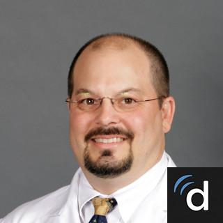 William Freeman, MD, Emergency Medicine, Prairieville, LA, Lane Regional Medical Center