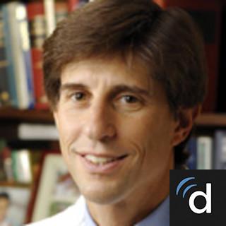 Robert Spiera, MD, Rheumatology, New York, NY, Hospital for Special Surgery