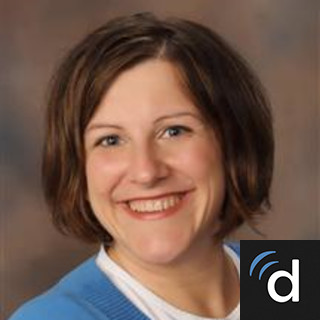 Michelle Riley, DO, Internal Medicine, Avon, OH, UH St. John Medical Center