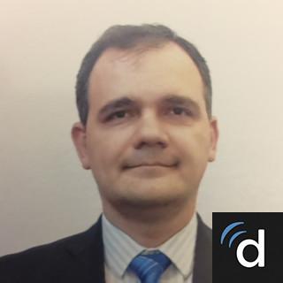 Valentin Laticevschi, MD, Neurology, Tacoma, WA