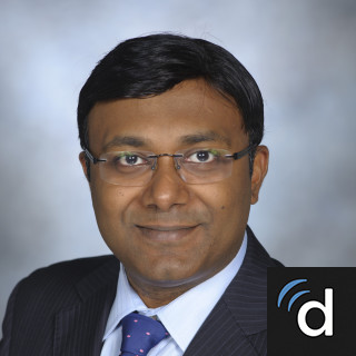 Prejesh Philips, MD, General Surgery, Louisville, KY, Norton Hospital