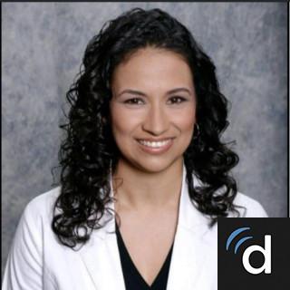 Claudia Lopez, MD, Family Medicine, La Verne, CA, Pomona Valley Hospital Medical Center