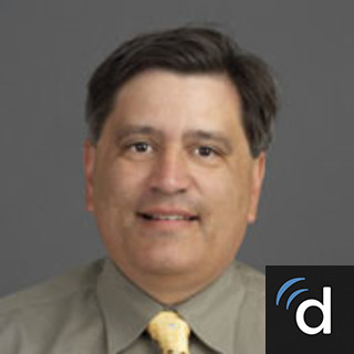 Dr  Norman Lacayo, Pediatric Hematologist-Oncologist in Palo