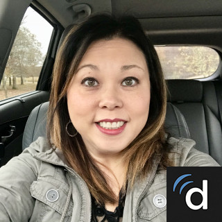 Kyong-A Brown, Family Nurse Practitioner, Columbia, TN