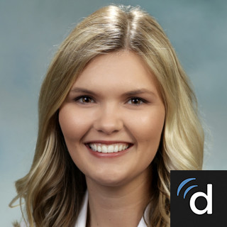 Cassandra Slaymaker, PA, Physician Assistant, Olathe, KS