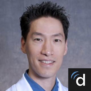 Eric Chang, MD, Plastic Surgery, Shrewsbury, NJ, Hackensack Meridian Health Hackensack University Medical Center