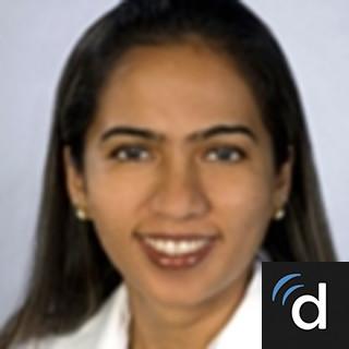 Rubina Bakerywala, MD, Child Neurology, Jacksonville, FL, Baptist Medical Center Jacksonville