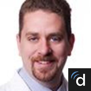 Adam Kuykendal, MD, Oncology, Matthews, NC, Fayetteville Veterans Affairs Medical Center