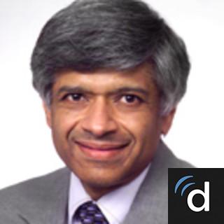 Deepak Malhotra, MD, Nephrology, Toledo, OH, Mercy St. Vincent Medical Center
