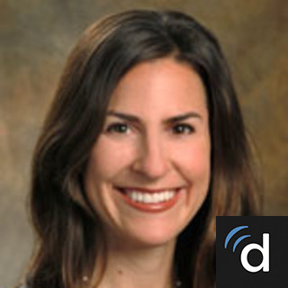 Sarah Hemmer, MD, Pediatrics, Ventura, CA, California Pacific Medical Center