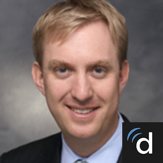 Dr  David MacGregor, Dermatologist in San Francisco, CA | US News