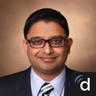 Varun Gupta, MD, Plastic Surgery, Atlanta, GA, Vanderbilt University Medical Center