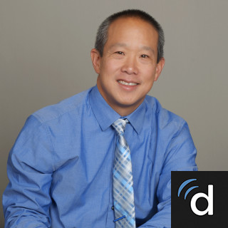 Dr  Kenneth Lie, MD – Clackamas, OR | Anesthesiology