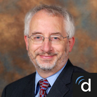 Bradley Britigan, MD, Infectious Disease, Omaha, NE, Nebraska Medicine - Nebraska Medical Center