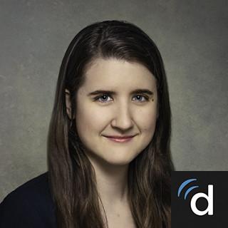 Alexandra Mckane, MD, Resident Physician, Glendale, AZ