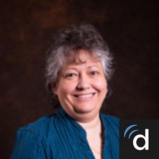 Donna Burton, Family Nurse Practitioner, Charleston, WV, Charleston Area Medical Center